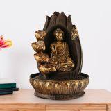 Impression Buddh...