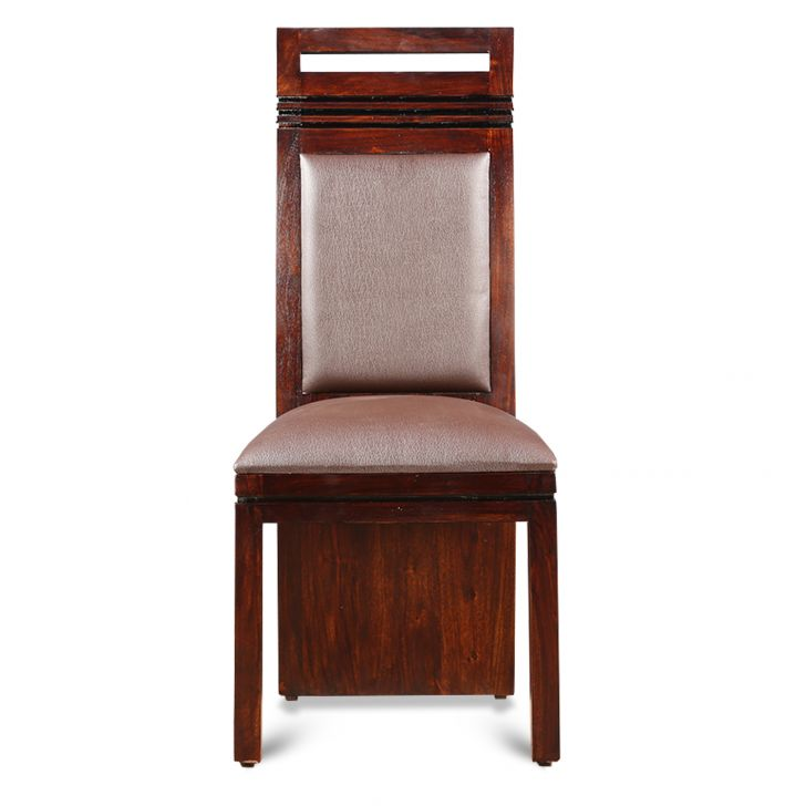 Cleo Solidwood Dining Chair Set Of 2,Bedside Tables