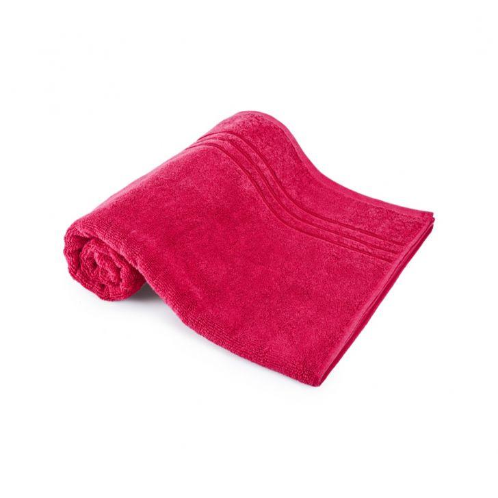 Bath Towel 70X140 Nora Shell,Bath Towels