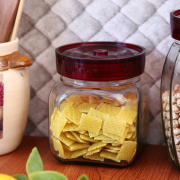 Buy Food Storage Container Kitchen Containers Online India HomeTown