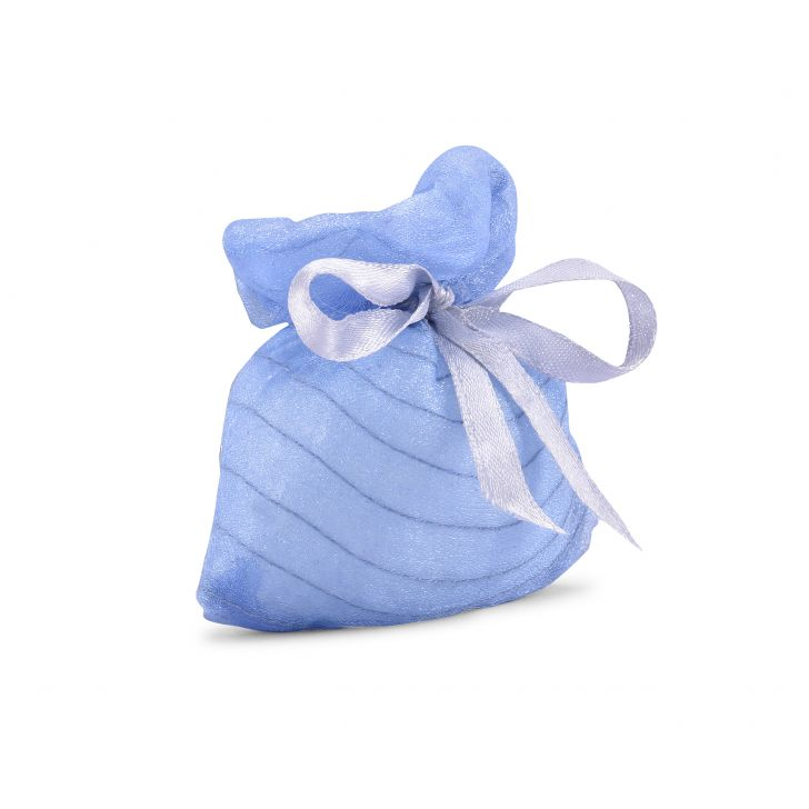 Rosemoore Multi Colour Lavender Blue Box Scented Pot Pourri For Living Room, Washroom, Bedroom, Office,Potpourri
