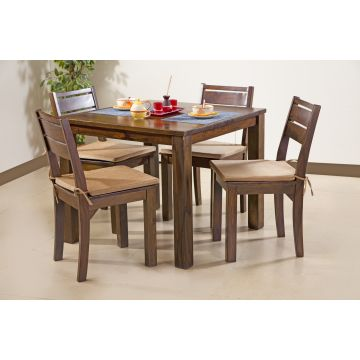 Hometown Dining Room Furniture Buy Hometown Dining Room Furniture Online In India Www