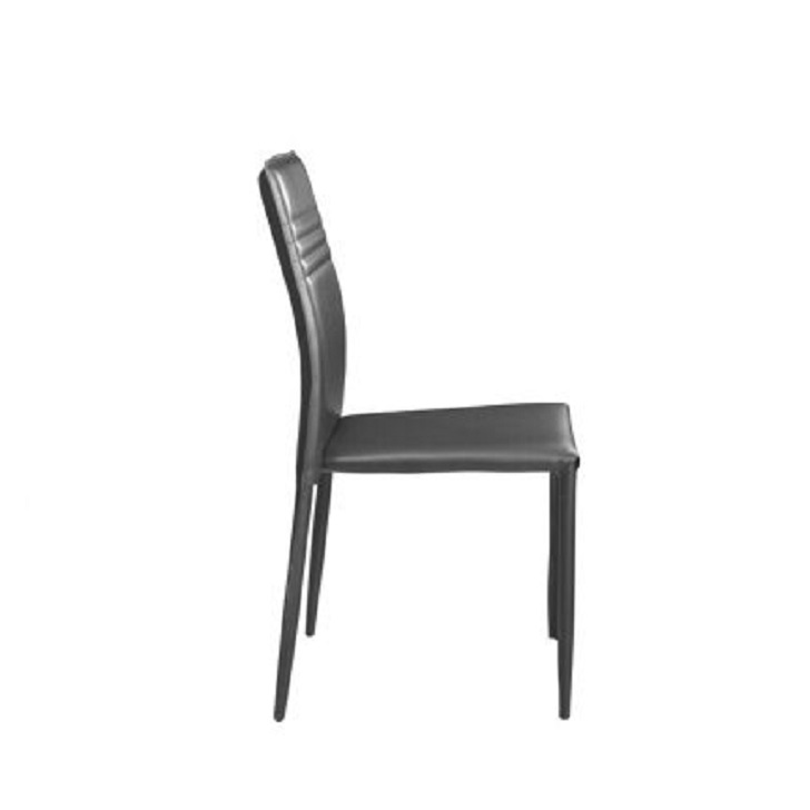 Presto Dining Chair Set Of 6,Dining Chairs
