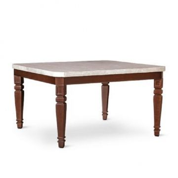 Dining Tables Buy Dining Table Online In India At Low Prices HomeTown