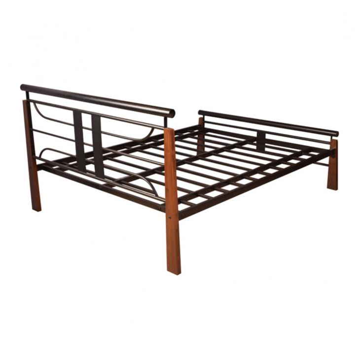 Diamond Queen Bed,Mega Independence Day Sale
