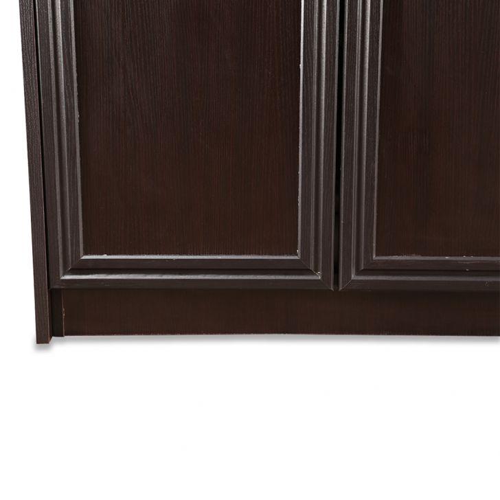 Majestic 4 Door Wardrobe,wardrobes