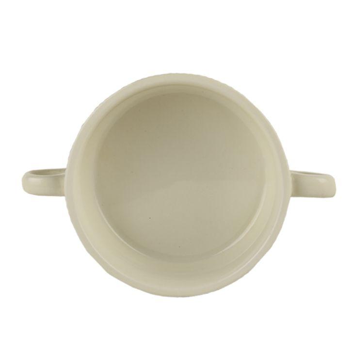 Bk Soup Bowl,Dinner Sets