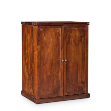 Bar Furniture Online Buy Home Bar Furniture In India