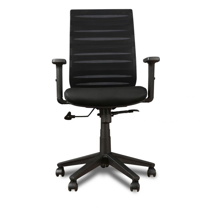 buy lotus high back mesh office chair online in india