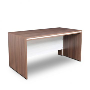 office table buy. Quick View. Merit Study Cum Office Table Buy I