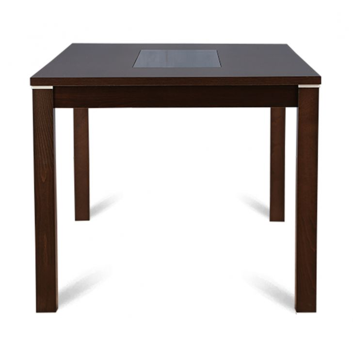 New Delton 6 Seater Dining Table,6 Seater Dining Table