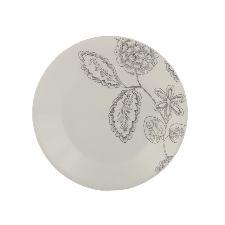 Core Medium Plate Remini 1125453,Plates