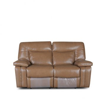 electric recliners on sale. Quick View Electric Recliners On Sale