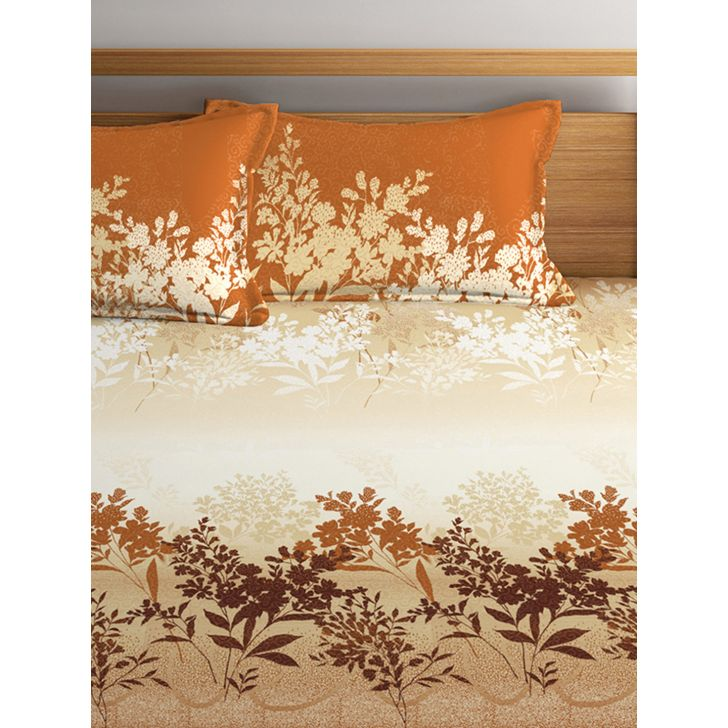 King Bedsheet French Gold Yellow,King Size Bed Sheets