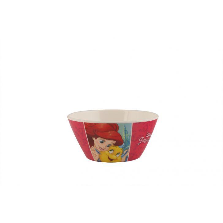 Kids Cone Bowl- DisneyPrincess,Tableware