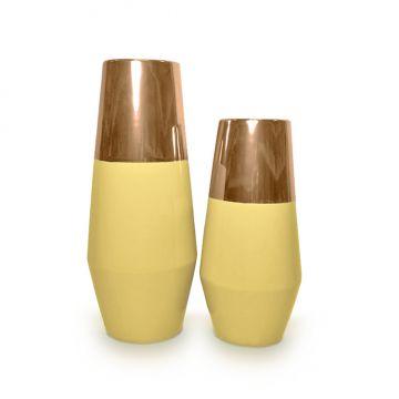 Hometown Vases Buy Hometown Vases Online In India Hometown