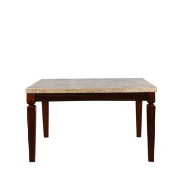 Dining tables buy dining table online in india at low for 10 seater marble dining table
