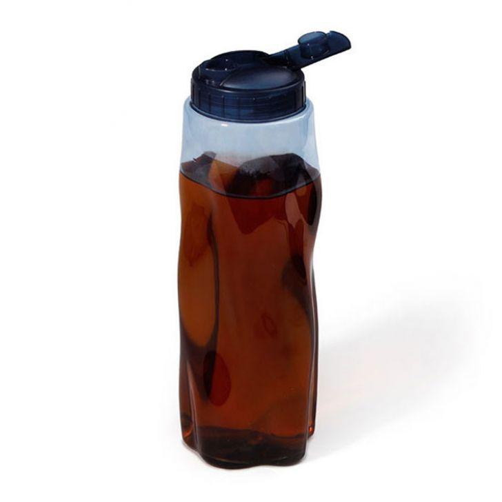Lock & Lock Fridge Bottle,Bar & Drinkware