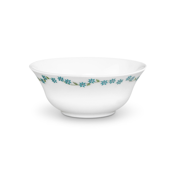 Living Essence Estella Urmi Soup Bowl,Dinner Sets