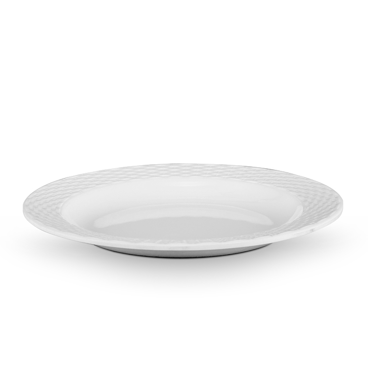 Servewell Ora Small Plate,Plates