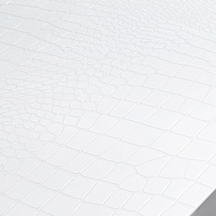 Bella Shoe Rack White,Furniture