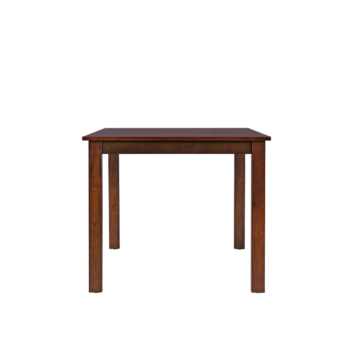 Stella Six Seater Dining Table,6 Seater Dining Table