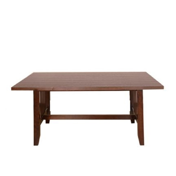 Phacelia 6 Seater Dining Table,6 Seater Dining Table