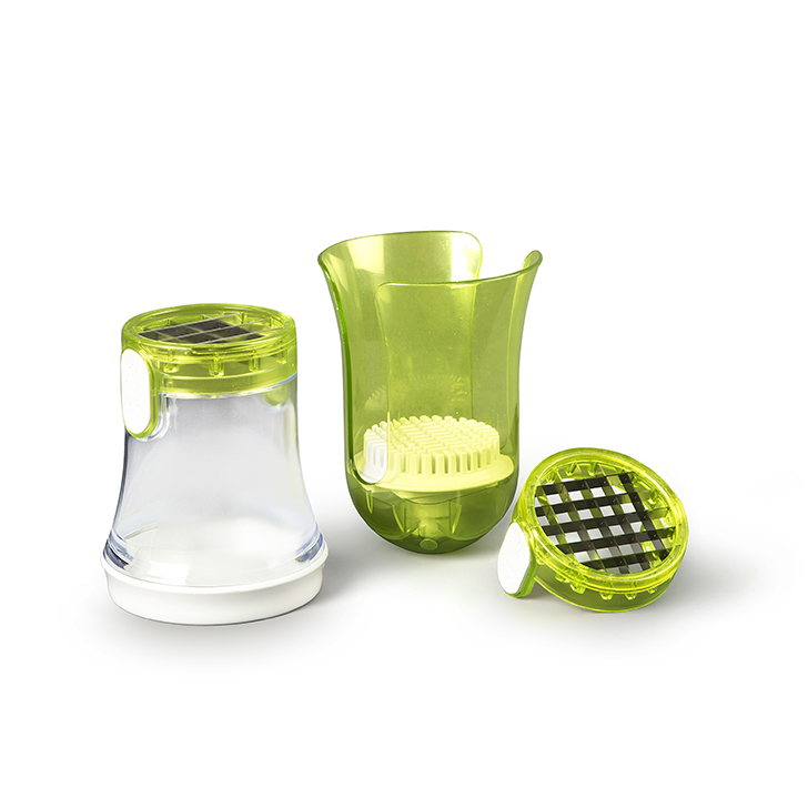Living Essence Multi Purpose Dicer,Kitchenware