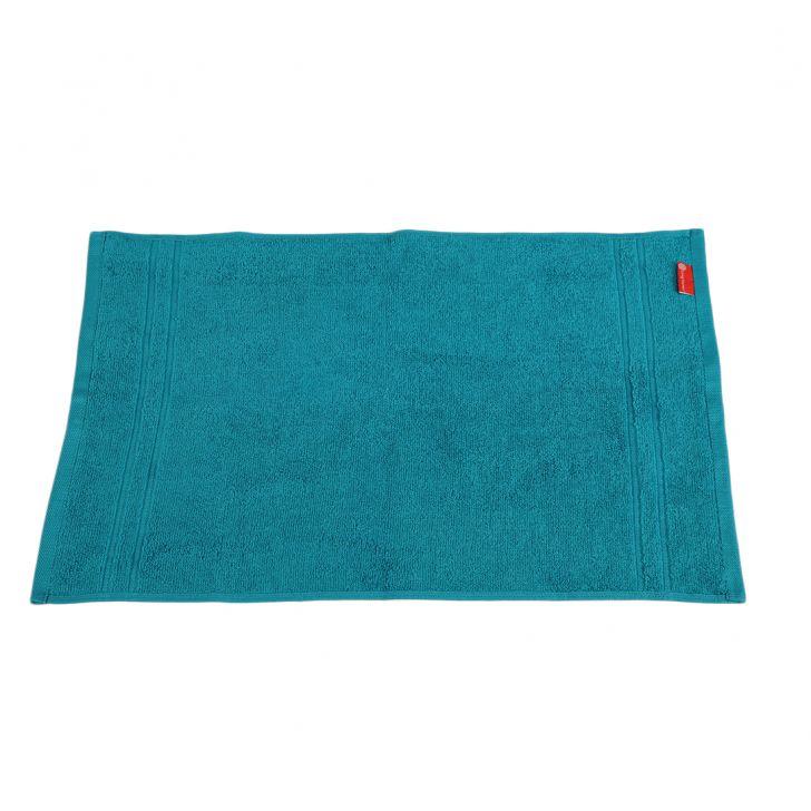 Hand Towel 40X60 Nora Turq,Hand Towels