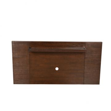 TV Units - Buy TV Cabinets Online, TV Stands, Entertainment - HomeTown