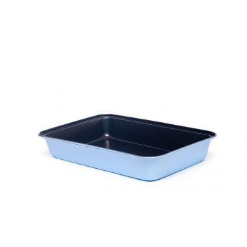 Fackelmann Kitchenware Buy Fackelmann Kitchenware Online