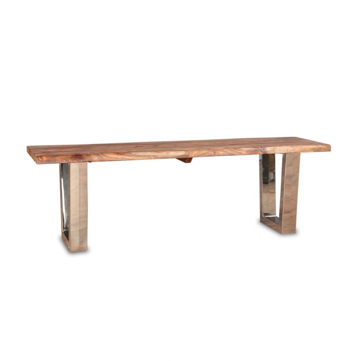 Nouveau Dining Bench,Dining Chairs