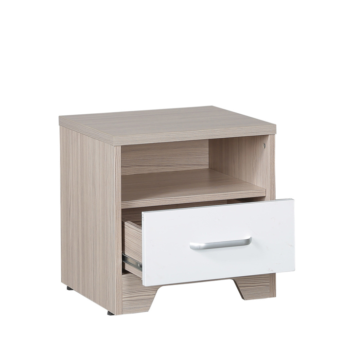 Ambra Night Stand,Bedside Tables