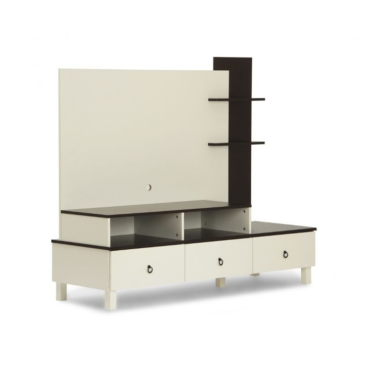 Buy Lauren Wall Unit Online in India - HO340FU17GLUHTFUR - www ...