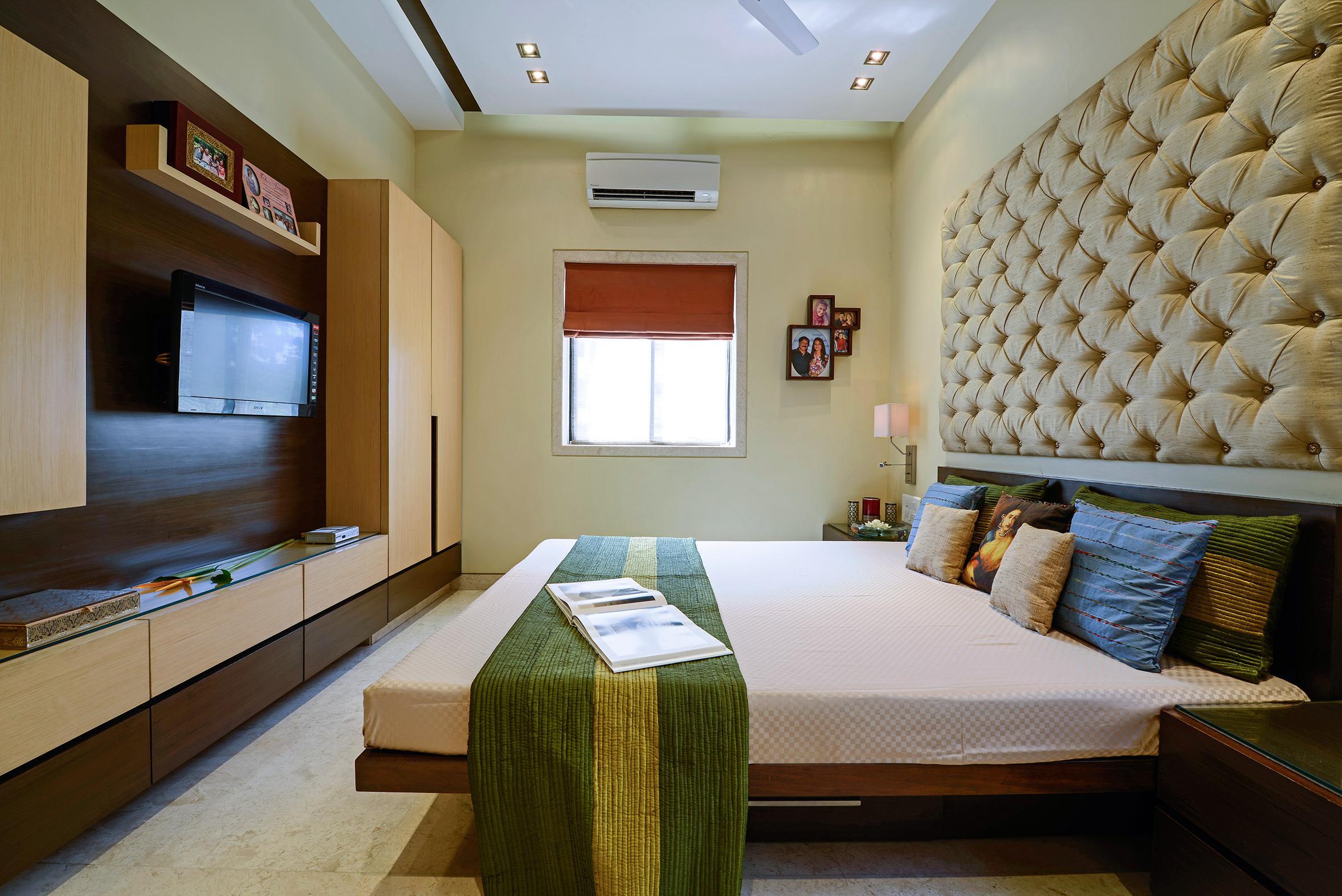 Purple Designs Designs Interior Designer In Mumbai