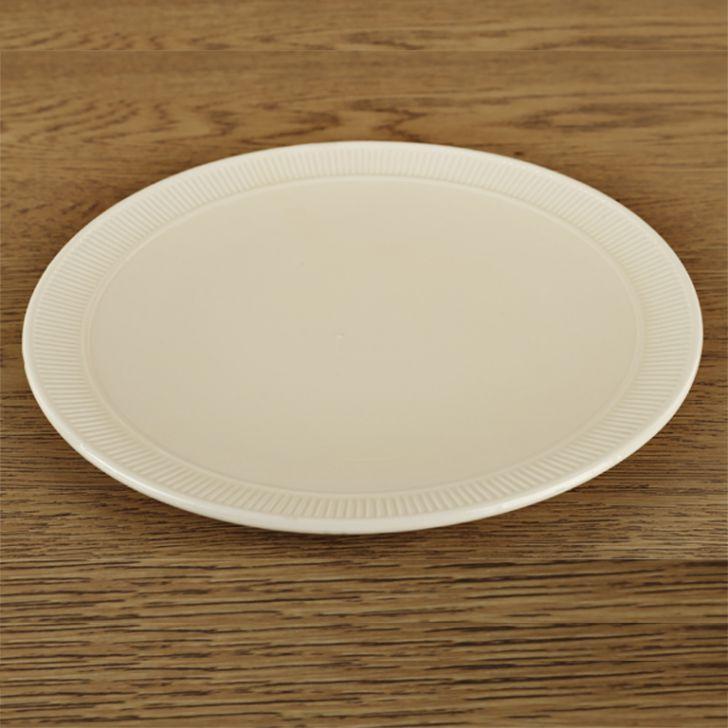 Bk Dinner Plate,Dinner Sets
