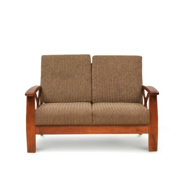 Brown Hometown Furniture Buy Hometown Furniture Online In India