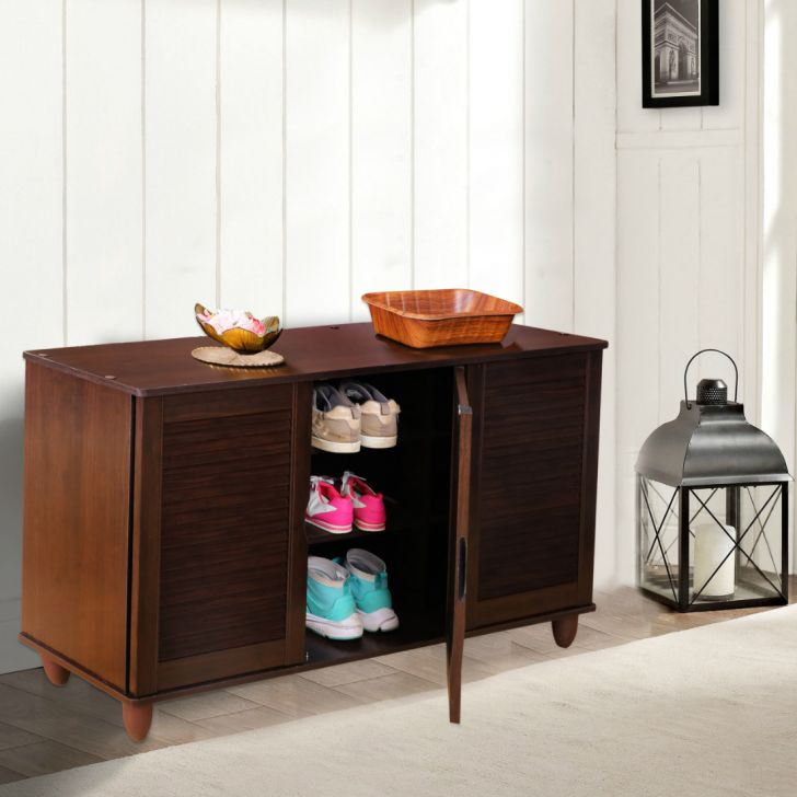 Cyra Shoe Rack,Furniture