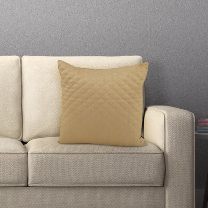 Living Essence Shelby Beige,Covers & Inserts