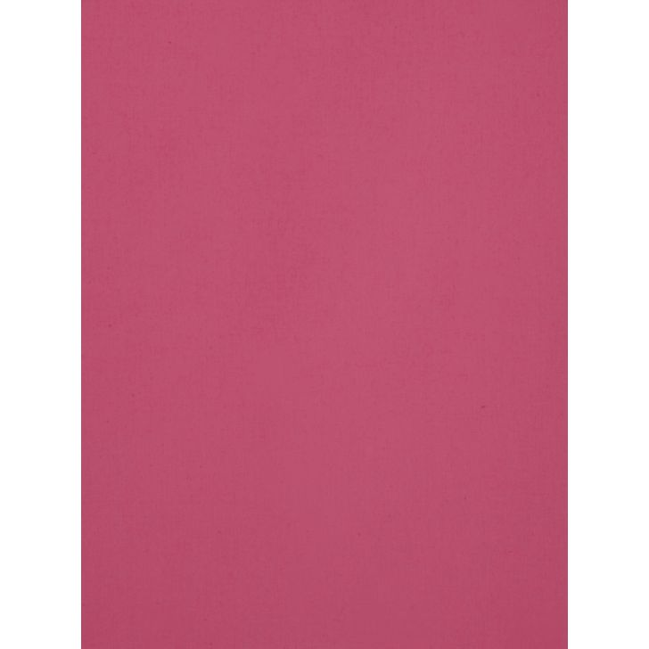 Portico Percale Bedsheet Pink,Double Bed Sheets
