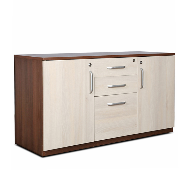 Merit Credestal Side Board Dual,Sideboards