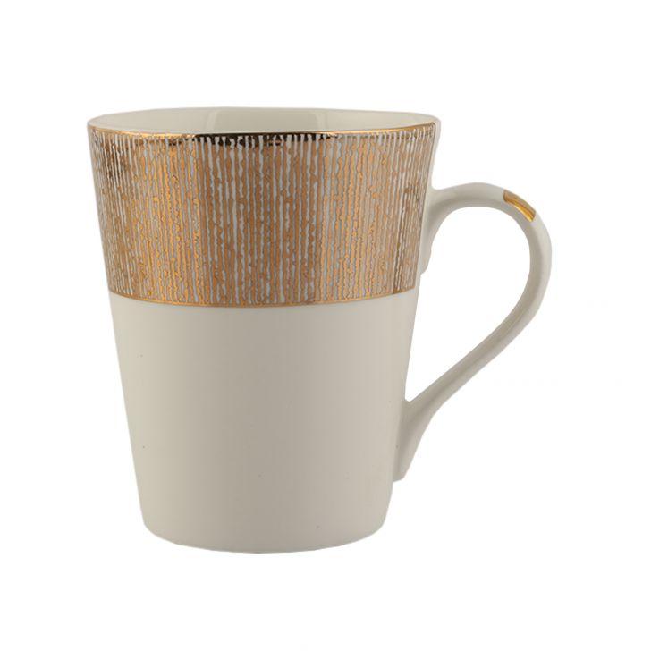 Sk Prism 2Pc Milk Mug,Mugs & Cups