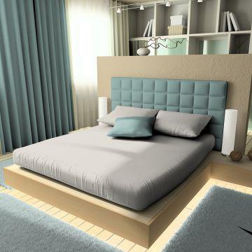 Bed Sheets Buy Bed Linen Designer Bed Sheet Set Online India