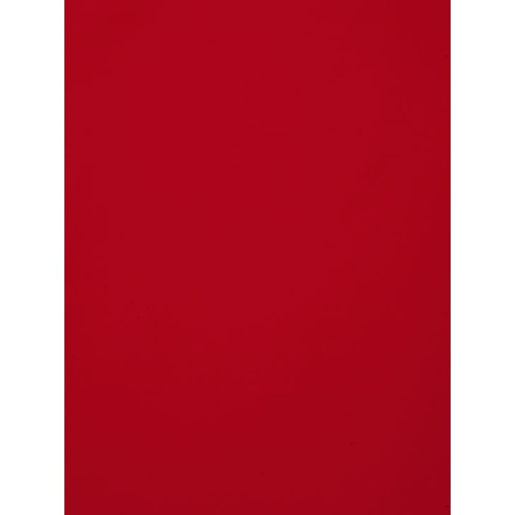 Portico Percale Bedsheet Red,Double Bed Sheets