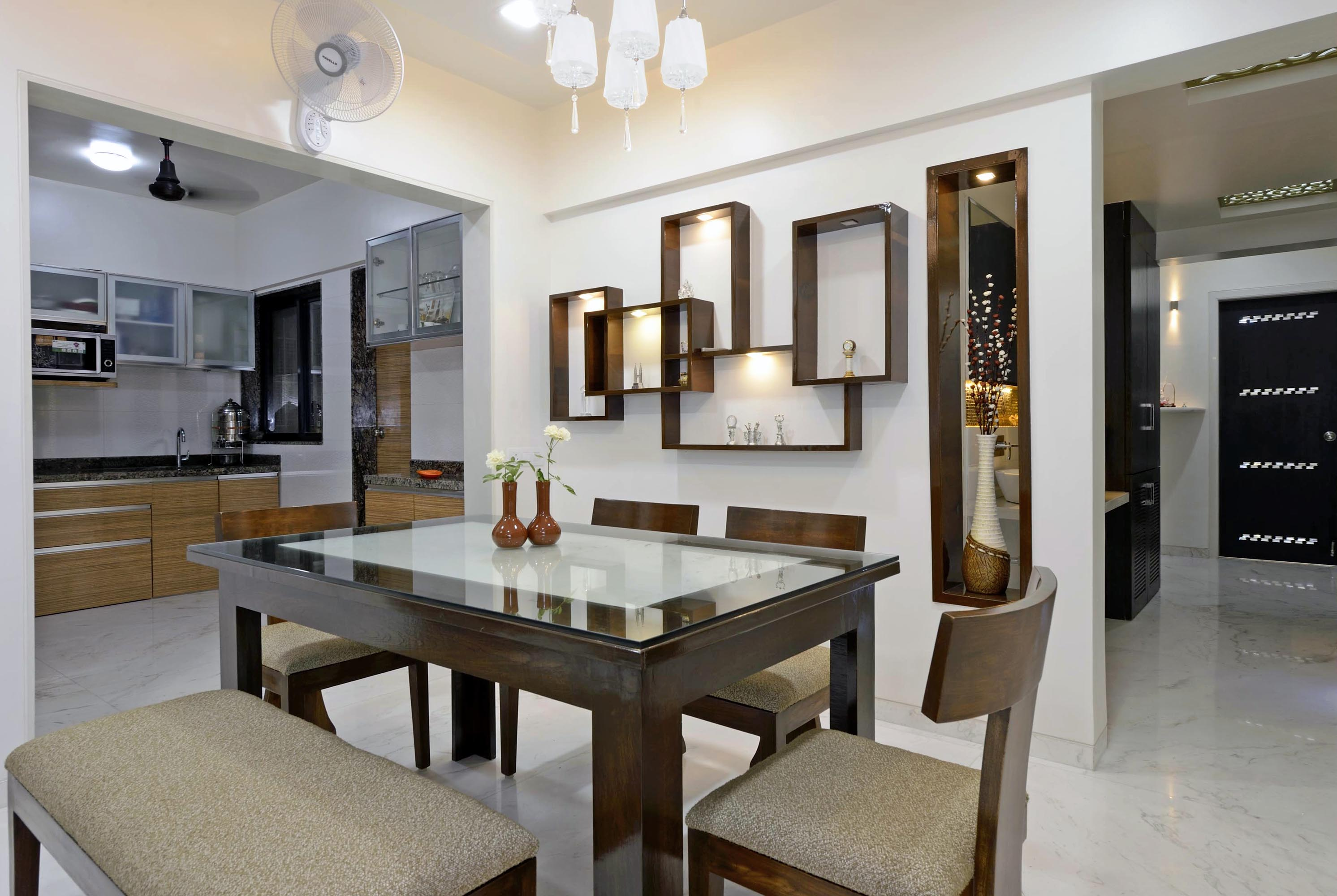 Concepts Interior Designs Interior Designer in Pune