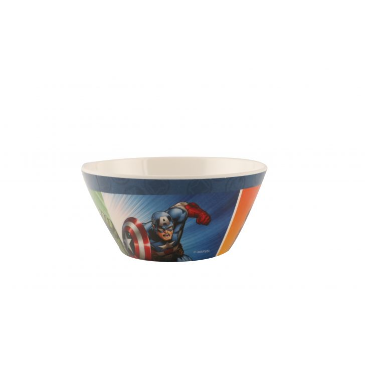 Kids Cone Bowl- DisneyAvengers,Tableware