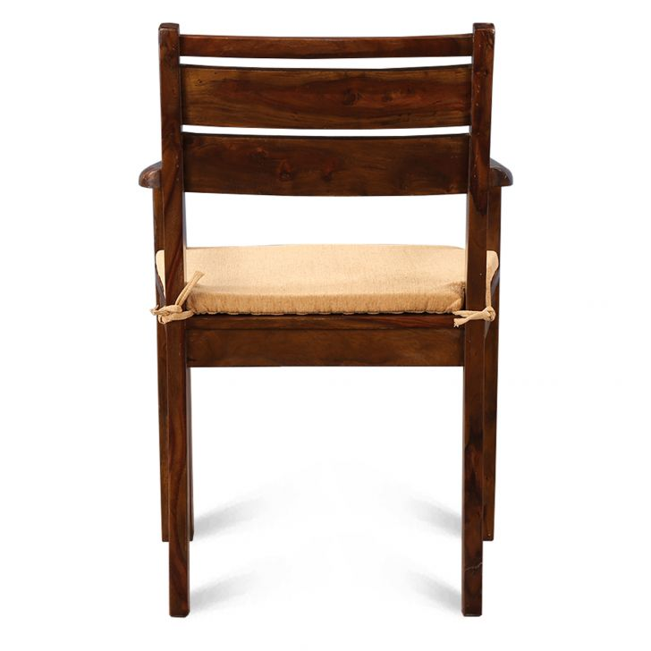 Java,Dining Chairs