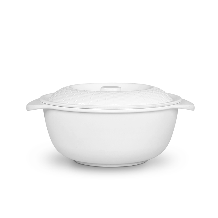 Servewell Ora Serving Bowl With Lid,Bowls