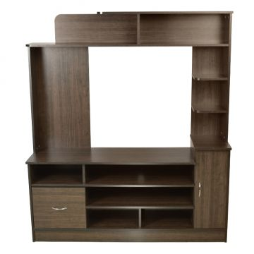 Wall & Entertainment Units - Buy Wall & Entertainment Units Online ...