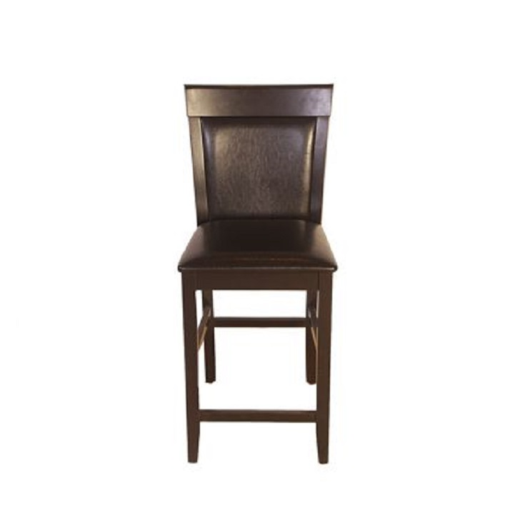 Caren Dining Chair Set Of 2,Dining Chairs